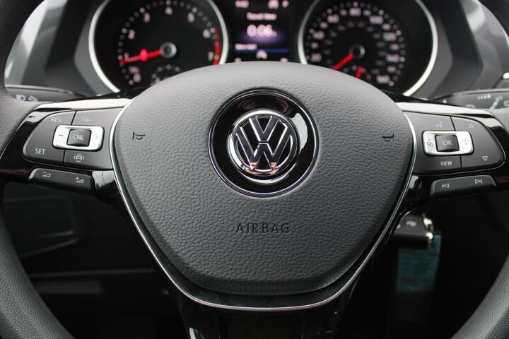 2021 Volkswagen Tiguan S Everett WA