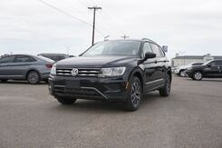 2021_Volkswagen_Tiguan_S_ Mission TX