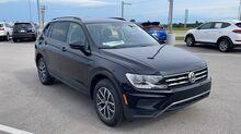 2021_Volkswagen_Tiguan_S_ Lebanon MO, Ozark MO, Marshfield MO, Joplin MO