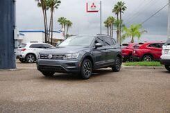 2021_Volkswagen_Tiguan_SE_ Mission TX