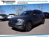 2021 Volkswagen Tiguan SE Phoenix AZ