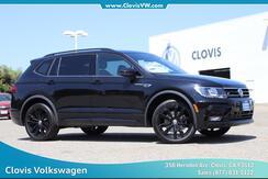 2021_Volkswagen_Tiguan_SE R-Line Black 4Motion_ Clovis CA