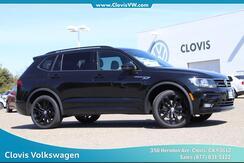 2021_Volkswagen_Tiguan_SE R-Line Black_ Clovis CA