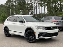 2021_Volkswagen_Tiguan_SE R-Line Black_ Daphne AL
