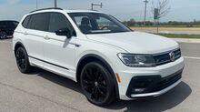 2021_Volkswagen_Tiguan_SE R-Line Black_ Lebanon MO, Ozark MO, Marshfield MO, Joplin MO