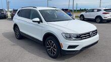2021_Volkswagen_Tiguan_SE_ Lebanon MO, Ozark MO, Marshfield MO, Joplin MO