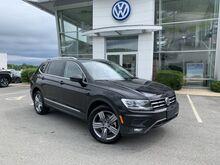 2021_Volkswagen_Tiguan_SEL_ Keene NH