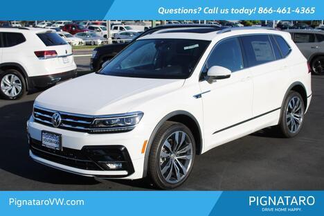 2021_Volkswagen_Tiguan_SEL Premium R-Line_ Everett WA