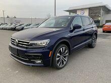 2021_Volkswagen_Tiguan_SEL Premium R-Line_ Keene NH