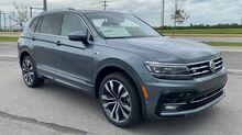 2021_Volkswagen_Tiguan_SEL Premium R-Line_ Lebanon MO, Ozark MO, Marshfield MO, Joplin MO
