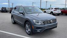 2021_Volkswagen_Tiguan_SEL_ Lebanon MO, Ozark MO, Marshfield MO, Joplin MO