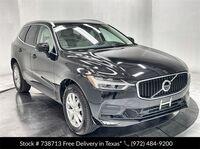 Volvo XC60 T5 Momentum NAV,CAM,PANO,HTD STS,BLIND SPOT,HEADS 2021