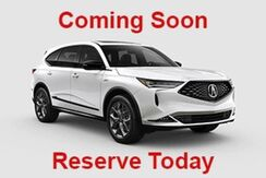 2022_Acura_MDX_A-Spec SH-AWD_ Highland Park IL