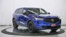 2022_Acura_MDX_A-Spec SH-AWD_ Roseville CA