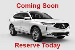 2022_Acura_MDX_Advance SH-AWD_ Highland Park IL