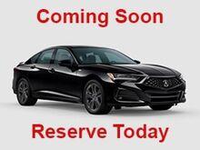 2022_Acura_TLX_A-Spec SH-AWD_ Highland Park IL