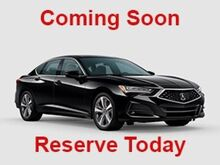 2022_Acura_TLX_Advance SH-AWD_ Highland Park IL