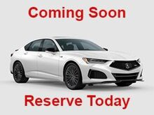 2022_Acura_TLX_Type S SH-AWD_ Highland Park IL