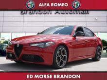 2022_Alfa Romeo_Giulia_Veloce_ Delray Beach FL