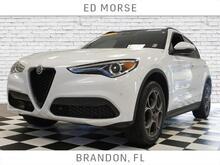 2022_Alfa Romeo_Stelvio_Sprint_ Delray Beach FL