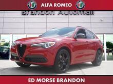 2022_Alfa Romeo_Stelvio_Veloce_ Delray Beach FL