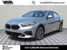2022_BMW_2 Series_228i_ Coconut Creek FL