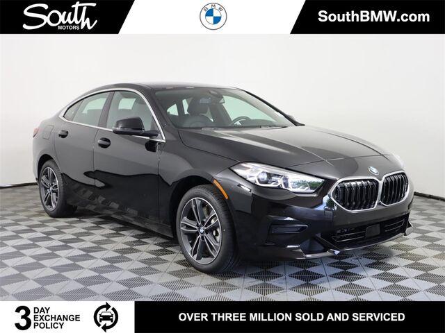 2022 BMW 2 Series 228i Miami FL