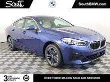 2022_BMW_2 Series_228i_ Miami FL