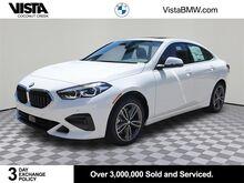 2022_BMW_2 Series_228i xDrive_ Coconut Creek FL