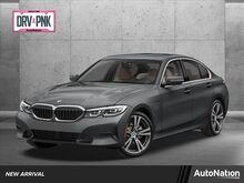 2022_BMW_3 Series_330e_ Roseville CA