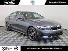 2022_BMW_3 Series_330i_ Miami FL