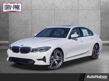 2022_BMW_3 Series_330i_ Roseville CA