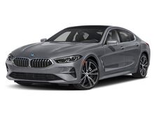 2022_BMW_8 Series_840_ Coconut Creek FL