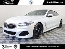 2022_BMW_8 Series_840_ Miami FL