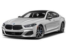 2022_BMW_8 Series_M850i xDrive Gran Coupe_ Coconut Creek FL