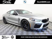 2022_BMW_M8_Competition Coupe_ Miami FL