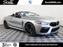 2022_BMW_M8_Competition_ Miami FL