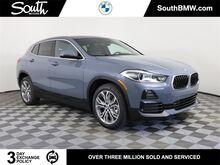 2022_BMW_X2_sDrive28i_ Miami FL