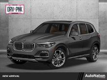 2022_BMW_X5_xDrive45e_ Roseville CA