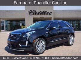 2022_Cadillac_XT5_AWD Premium Luxury_ Phoenix AZ