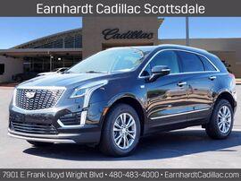 2022_Cadillac_XT5_FWD Premium Luxury_ Phoenix AZ