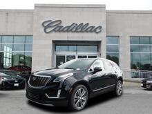 2022_Cadillac_XT5_FWD Premium Luxury_ Northern VA DC
