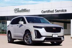 2022_Cadillac_XT6_4DR SUV PREMIUM LUX_ Wichita Falls TX