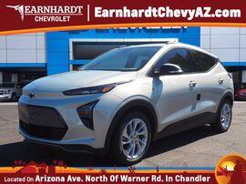 2022_Chevrolet_Bolt EUV_LT_ Phoenix AZ