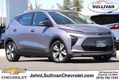 2022_Chevrolet_Bolt EUV_LT_ Roseville CA