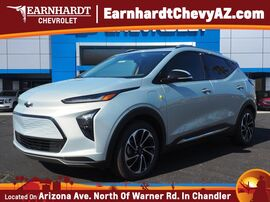2022_Chevrolet_Bolt EUV_Premier_ Phoenix AZ