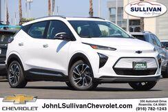 2022_Chevrolet_Bolt EUV_Premier_ Roseville CA
