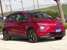 2022_Chevrolet_Bolt EV_2LT_  TX