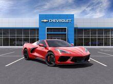 2022_Chevrolet_Corvette_2LT_ Delray Beach FL