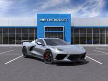 2022_Chevrolet_Corvette_3LT_ Delray Beach FL